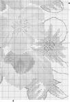 Превью 10 (479x700, 337Kb)