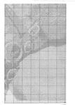 Превью 42 (500x700, 345Kb)