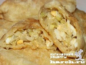 sloenie-pirozhki-s-kapustoi-i-yaicom_111 (300x225, 54Kb)