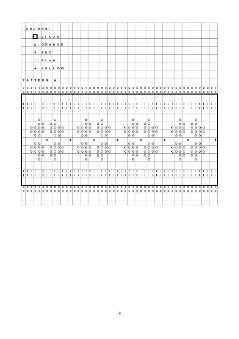 BLOOM_MITTENS.page3 (494x700, 103Kb)