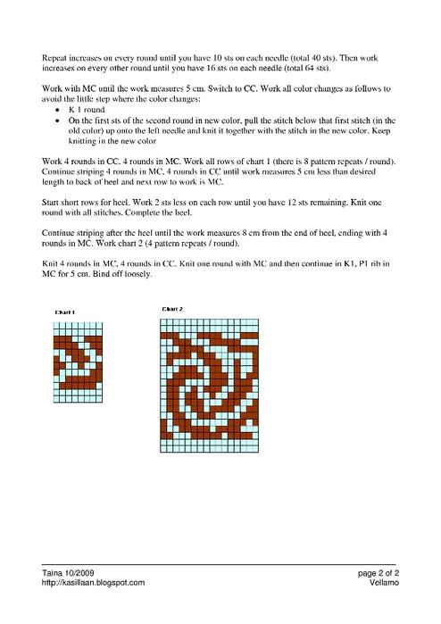 vellamo_en.page2 (494x700, 105Kb)