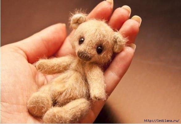 мишка Тедди (587x403, 93Kb)
