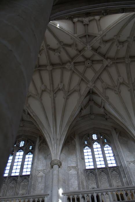 Винчестерский собор 78814