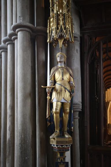 Винчестерский собор 66815