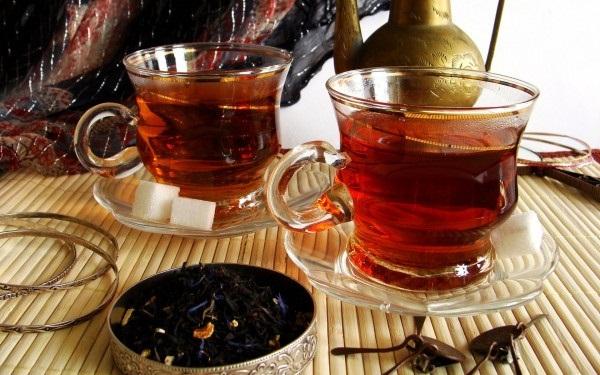 tea1 (600x375, 107Kb)