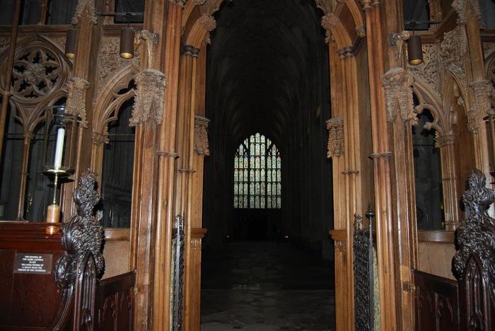 Винчестерский собор 57514
