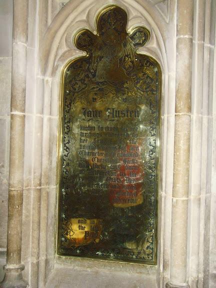 Винчестерский собор 81317