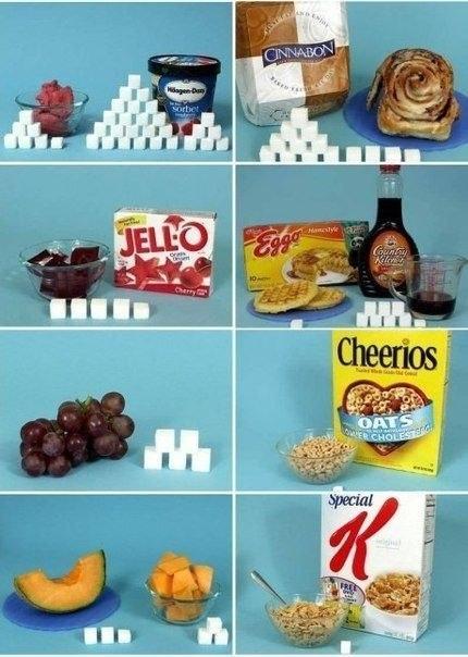 содержание сахара холестерина в крови норма
