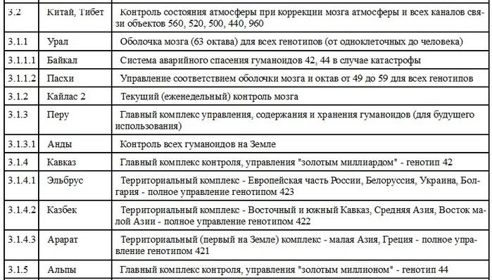 сс2 (700x398, 125Kb)
