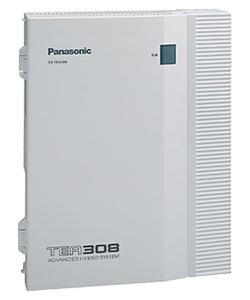 kx-teb308 (250x300, 11Kb)