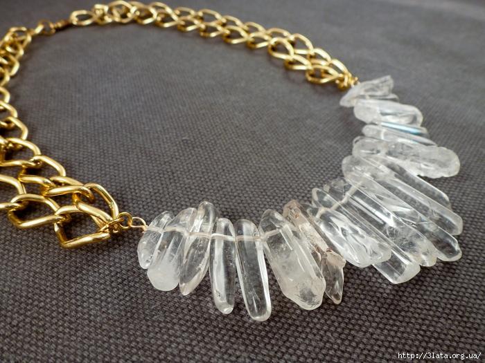 quartz-necklace-14 (700x525, 338Kb)
