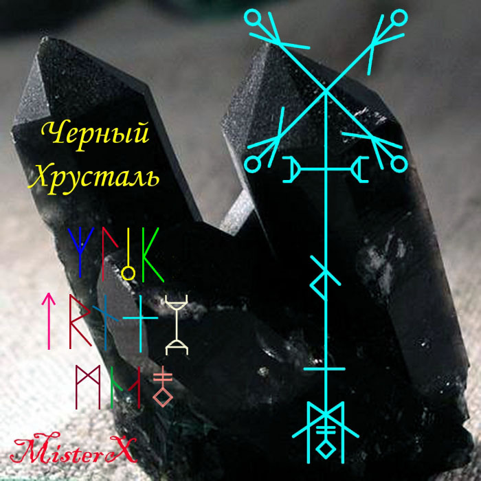 9bapi9mlmoqm (700x700, 118Kb)