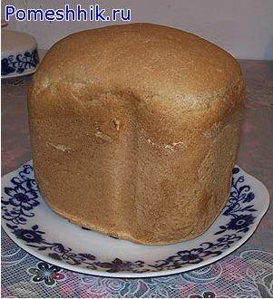 хлеб 4 (301x330, 27Kb)