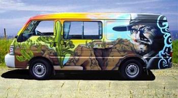 фургон 2 (350x194, 89Kb)