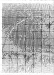 Превью 1-1 (508x700, 465Kb)