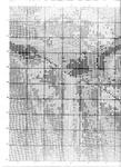 Превью 2-1 (508x700, 444Kb)