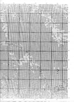 Превью 5-2 (508x700, 437Kb)