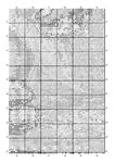 Превью 3-18-2_Page_3 (494x700, 382Kb)
