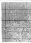 Превью 1-1 (508x700, 423Kb)