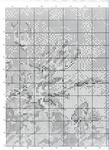 Превью 1-3 (508x700, 442Kb)