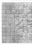 Превью 2-1 (508x700, 417Kb)