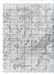 Превью 2-3 (508x700, 433Kb)
