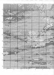Превью 3-1 (508x700, 391Kb)