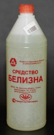 4721164_belizna (180x448, 48Kb)