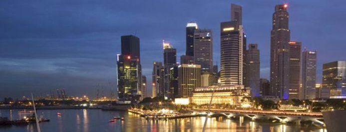 Сингапур/2741434_202 (693x266, 29Kb)