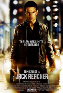 738096_Jack_Reacher (214x317, 20Kb)
