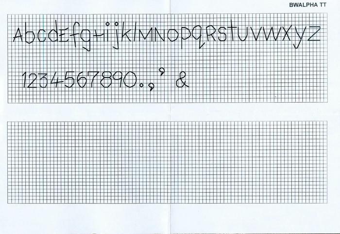 abc (700x483, 266Kb)