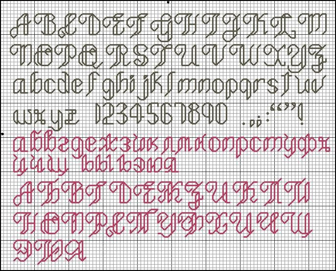 dcea7459f301 (686x553, 169Kb)