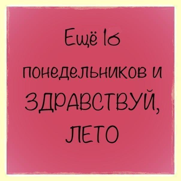 3821971_16ponedelnikov (604x604, 32Kb)