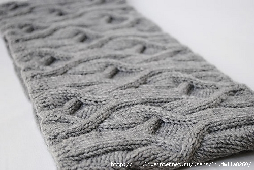 6_Cowl_Diamonds_medium (500x335, 114Kb)