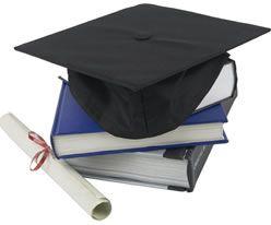 4239794_graduates (248x206, 8Kb)