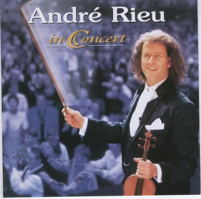 Andre Rieu - in Concert v (700x692, 58Kb)