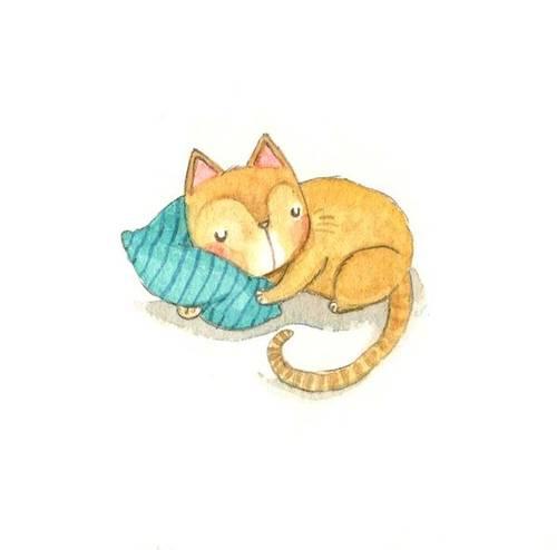 коты (1) (500x494, 11Kb)
