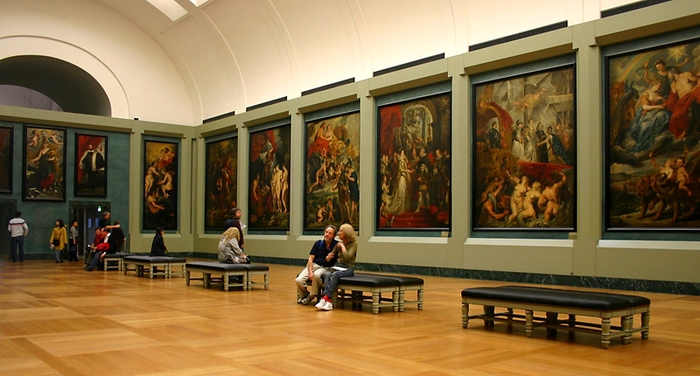 88806598_large_4000579_Flanders_exposition_at_the_Richelieu_wing_of_the_Louvre (700x376, 211Kb)