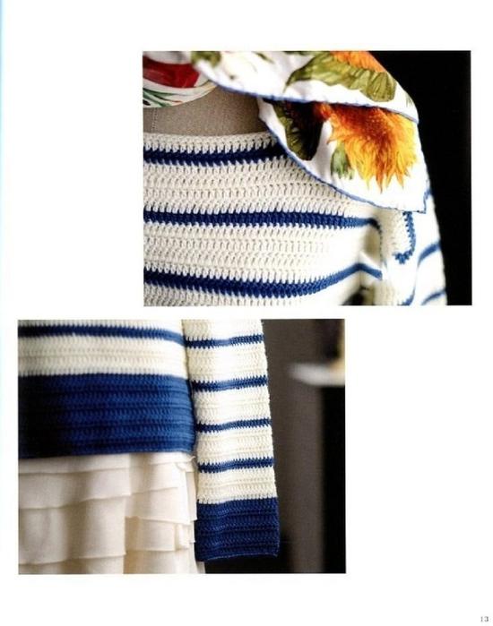 пуловер1 (550x700, 173Kb)
