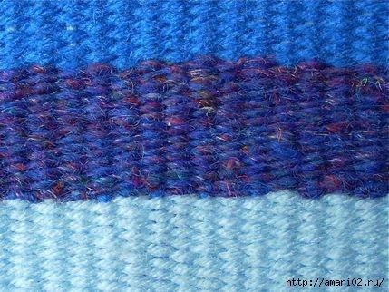 weaving21_lg (429x322, 123Kb)