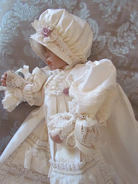 Victorian dress 006 (525x700, 110Kb)