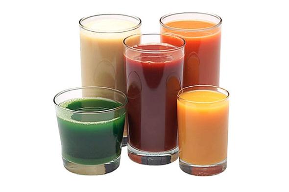 5 самых полезных соков (590x392, 117Kb)