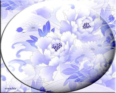 Сиреневая-цветочная (450x361, 260Kb)