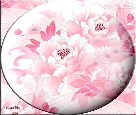 Розовая-цветочная (447x376, 240Kb)