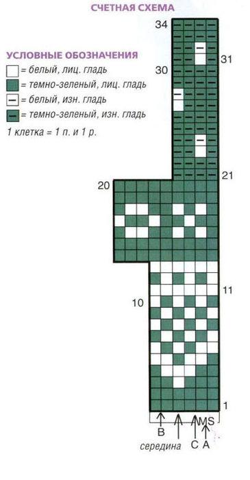 425 (365x700, 39Kb)