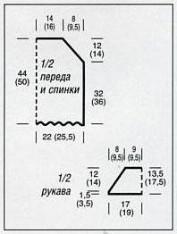 1294005224_3.4 (198x262, 11Kb)