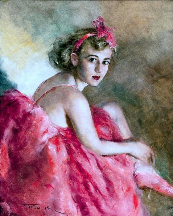 PAL FRIED (1893-1976) (561x700, 143Kb)
