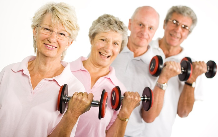 olderpeopleandweights (700x439, 77Kb)