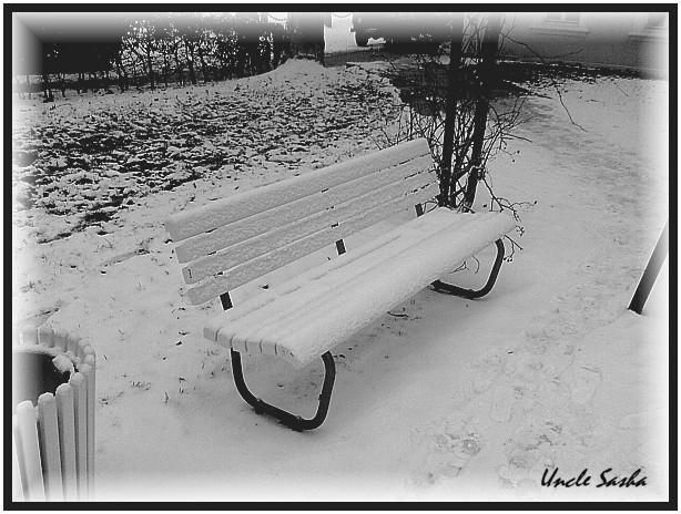 Snow (614x464, 97Kb)