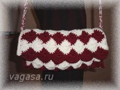 http://vagasa.ru//5156954_na_pleche (248x186, 37Kb)